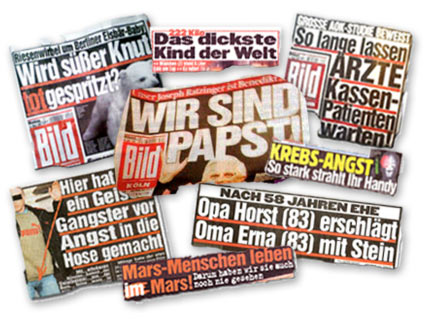 bild-headlines.jpg