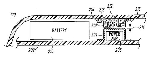 moto_patent.jpg