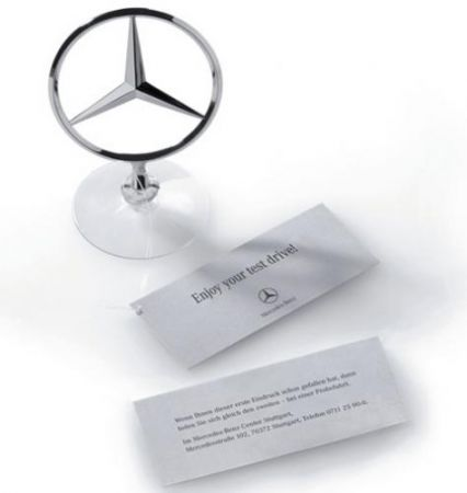 mercedes-kit-guerilla-marketing1.jpg