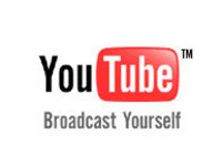300264-logo-youtube.jpg