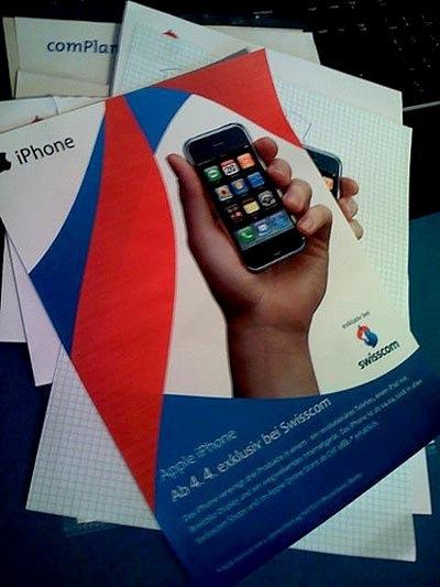 iphone_swisscom.jpg