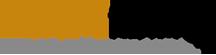 logo_brandfans.png
