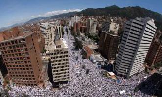 anti_terror_demo_kolumbien.png